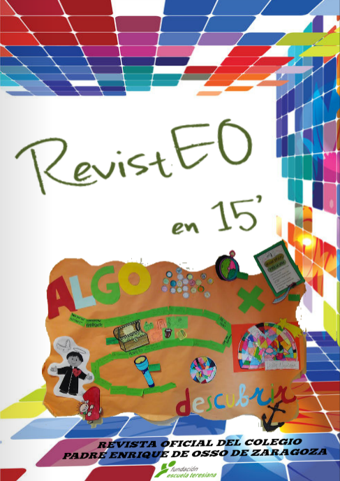 RevistEO JUN16