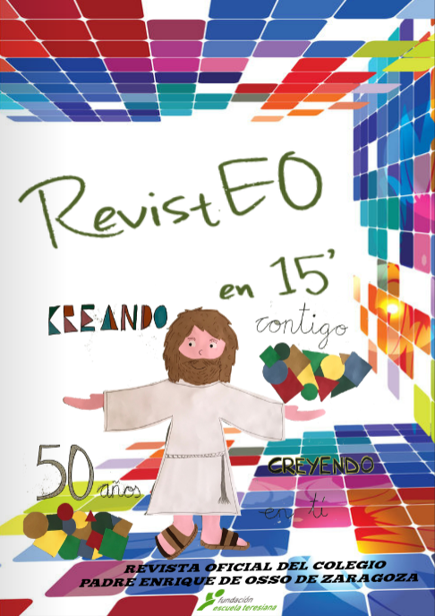 RevistEO JUN18