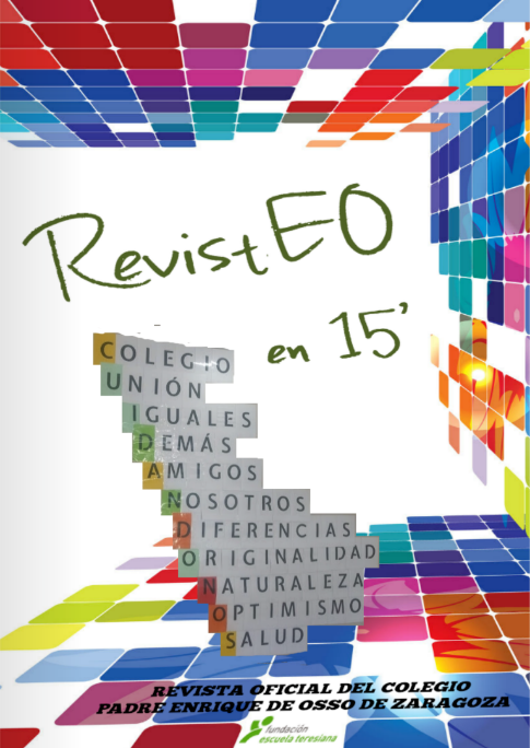 RevistEO JUN19