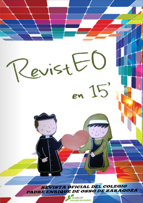 RevistEO MAR16