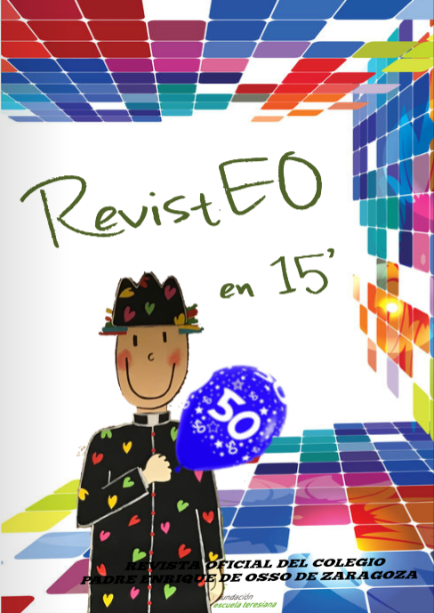 RevistEO MAR18